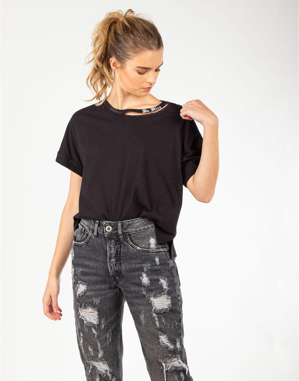 camiseta-180240-negro-1.jpg