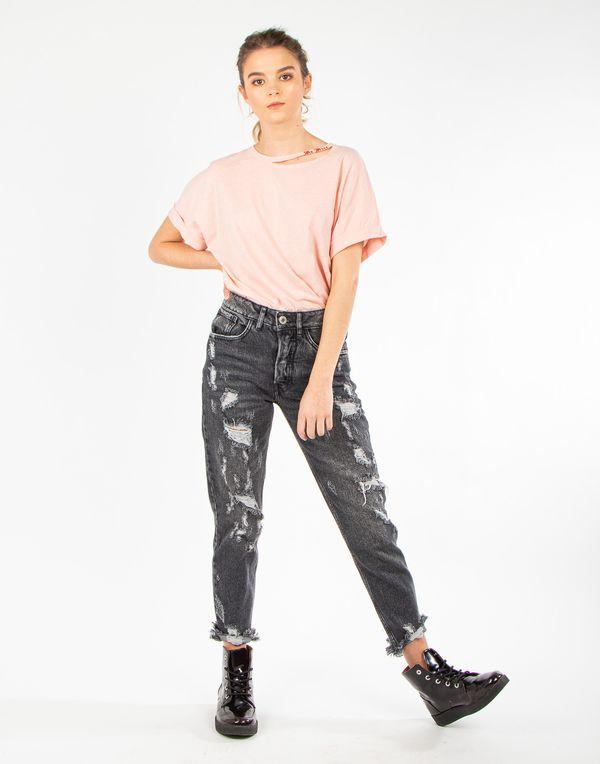 camiseta-180240-rosado-1.jpg