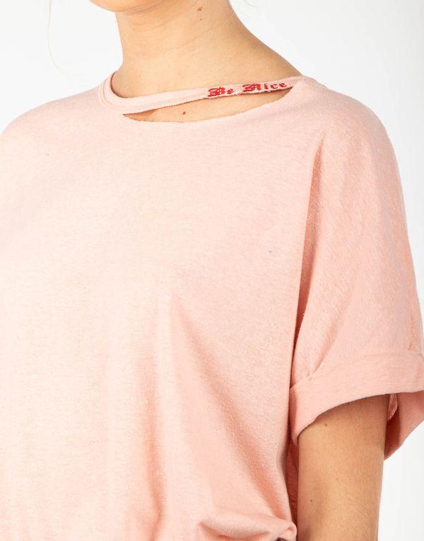 camiseta-180240-rosado-3.jpg