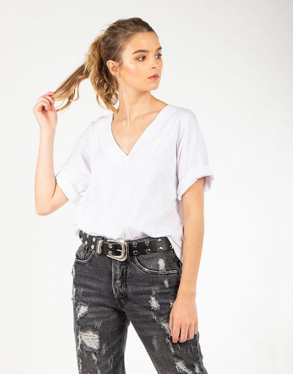 camiseta-180253-blanco-2.jpg