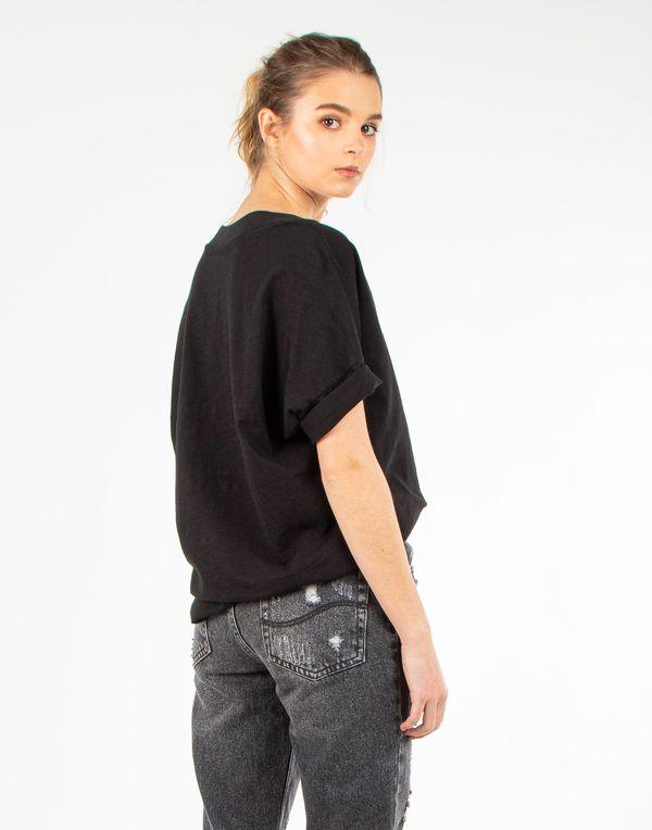 camiseta-180253-negro-2.jpg