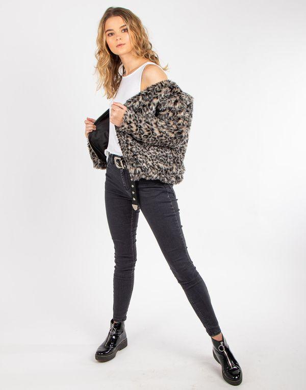 chaqueta-140173-negro-1.jpg