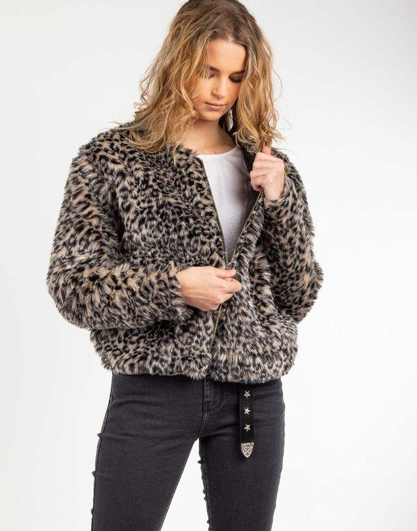 chaqueta-140173-negro-2.jpg