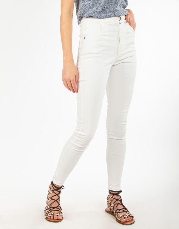 pantalon-130362-blanco-1.jpg