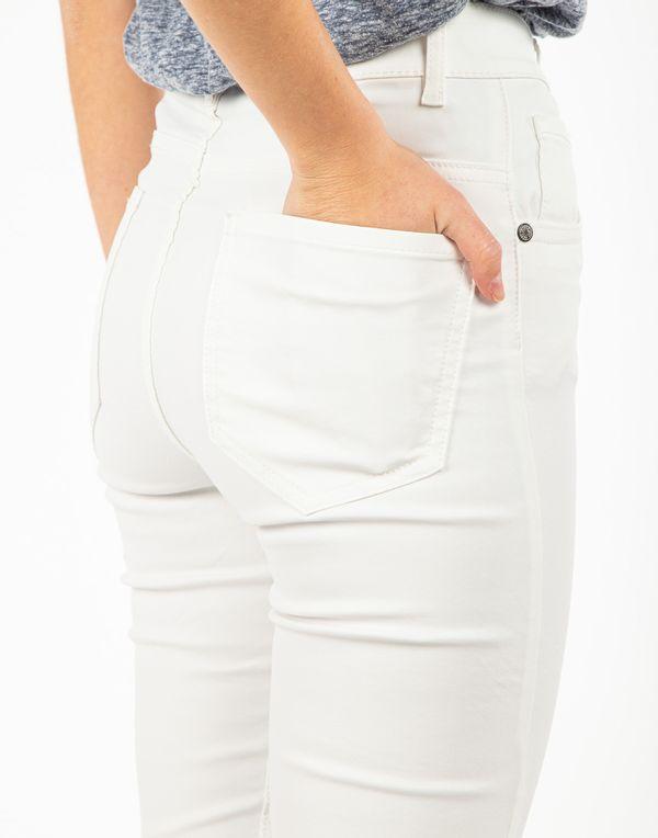 pantalon-130362-blanco-2.jpg