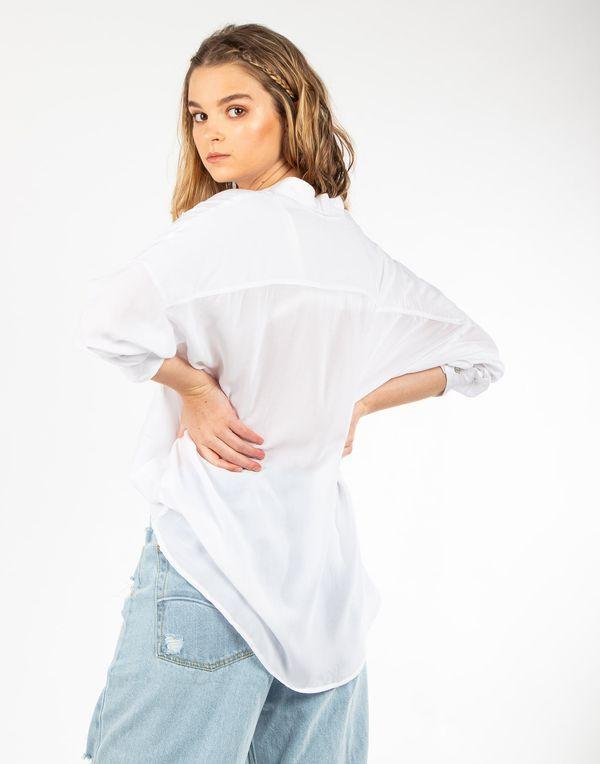 camisa-140170-crudo-2.jpg
