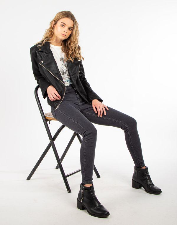 chaqueta-140312-negro-1.jpg