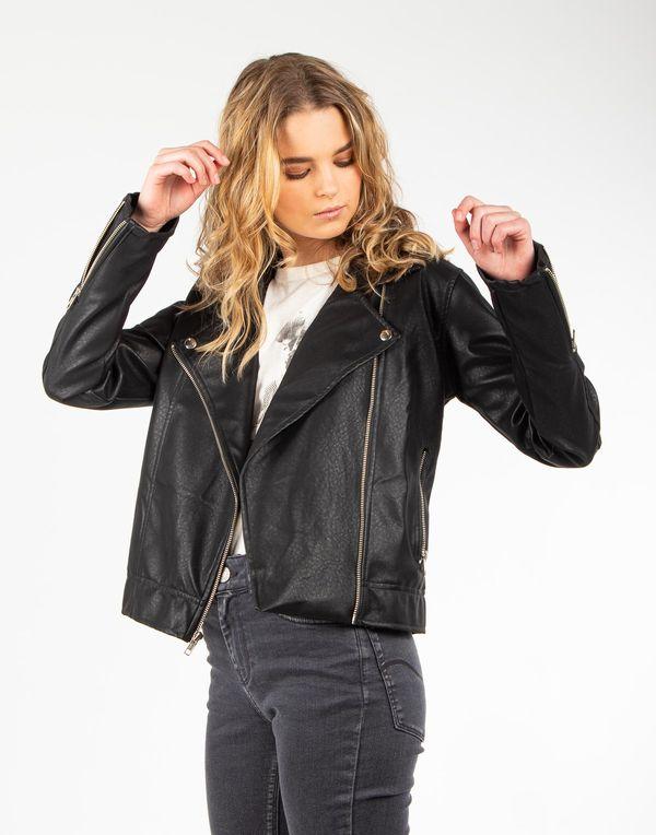 chaqueta-140312-negro-2.jpg