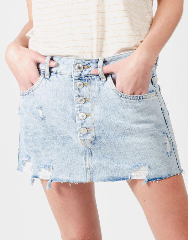 falda-131081-azul-1