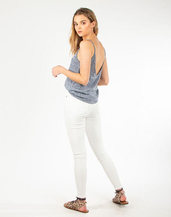 camiseta-180282-gris-2