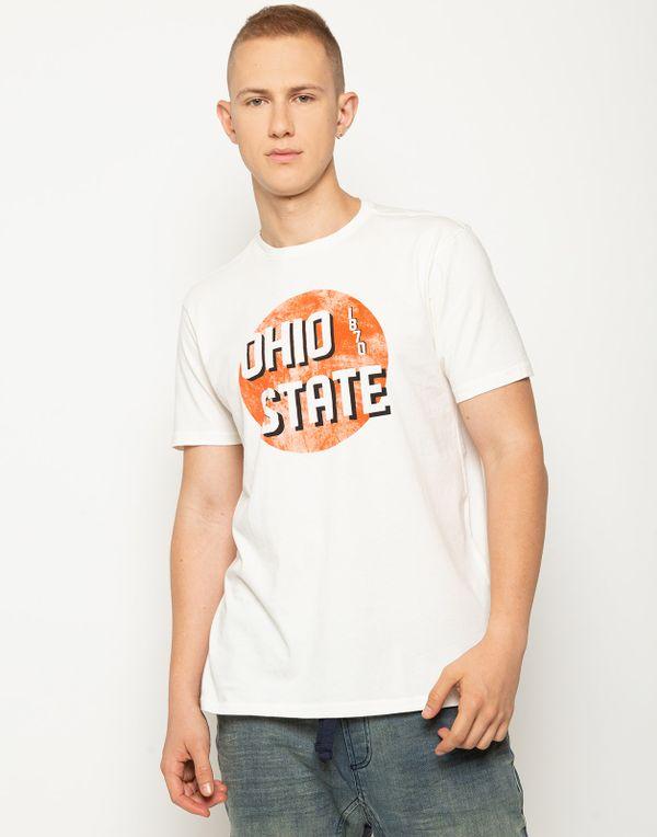 camiseta-113752-crudo-1