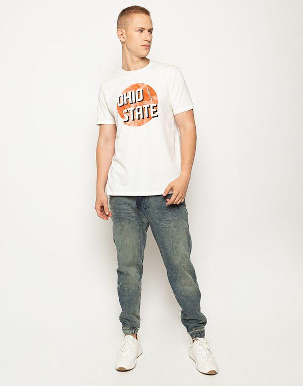 camiseta-113752-crudo-2