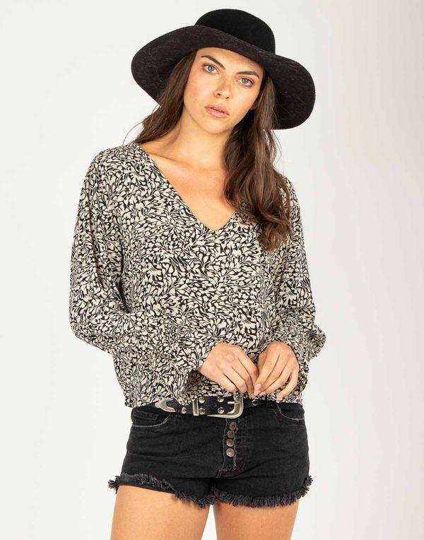 camisa-140493-negro-1.jpg