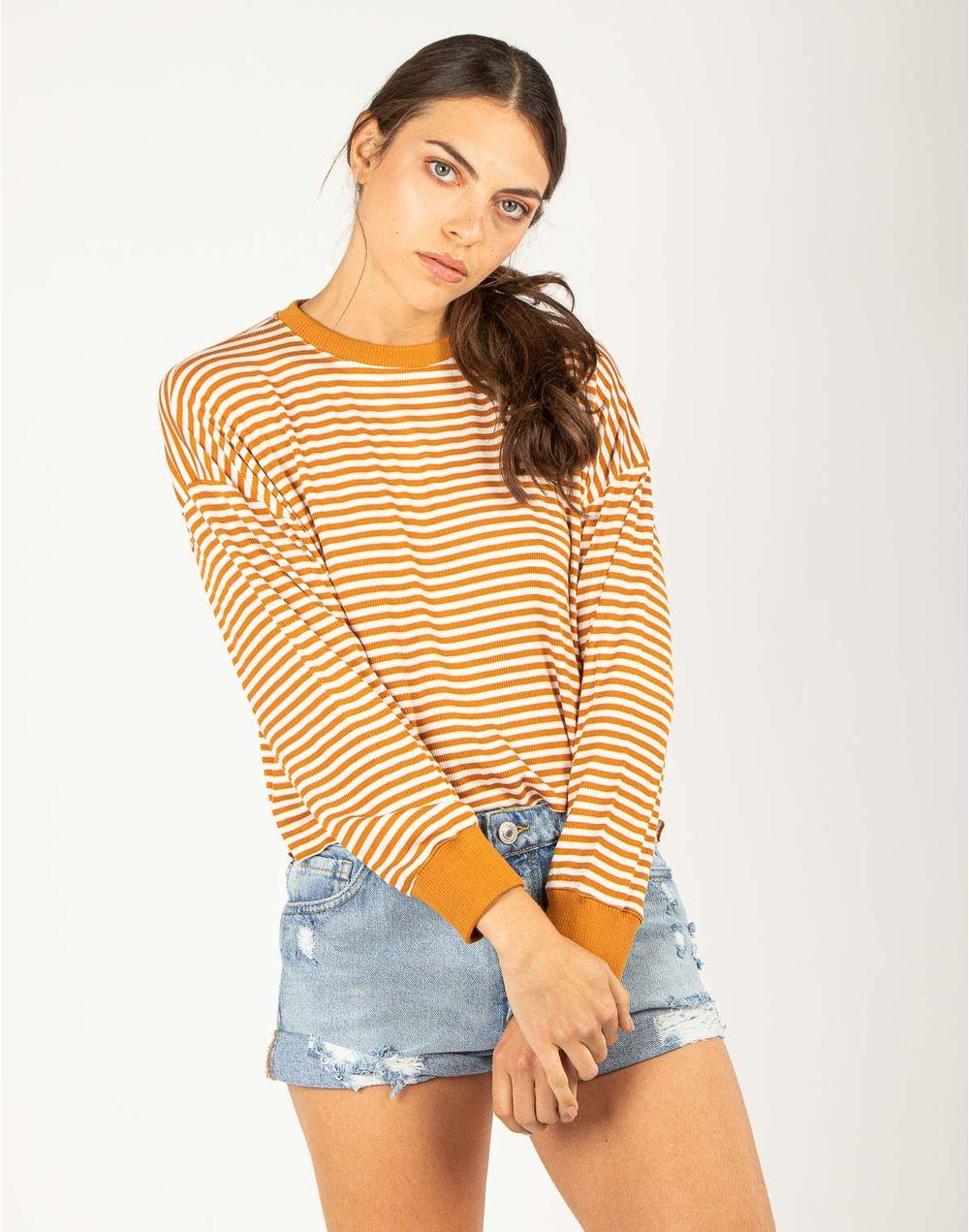 camiseta-180262-amarillo-1.jpg