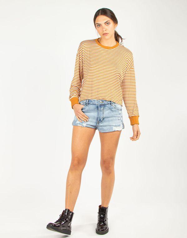 camiseta-180262-amarillo-2.jpg