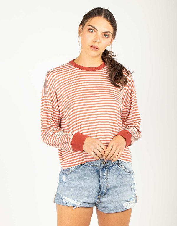 camiseta-180262-rosado-1.jpg