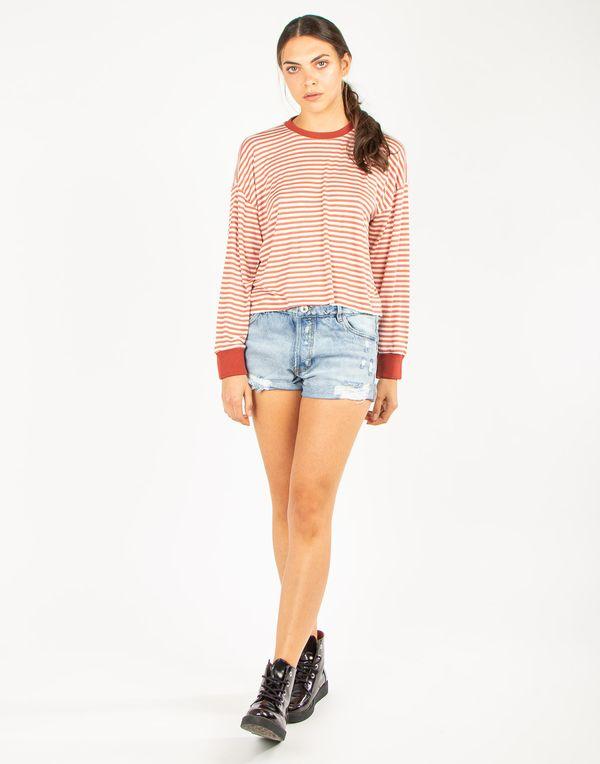 camiseta-180262-rosado-2.jpg