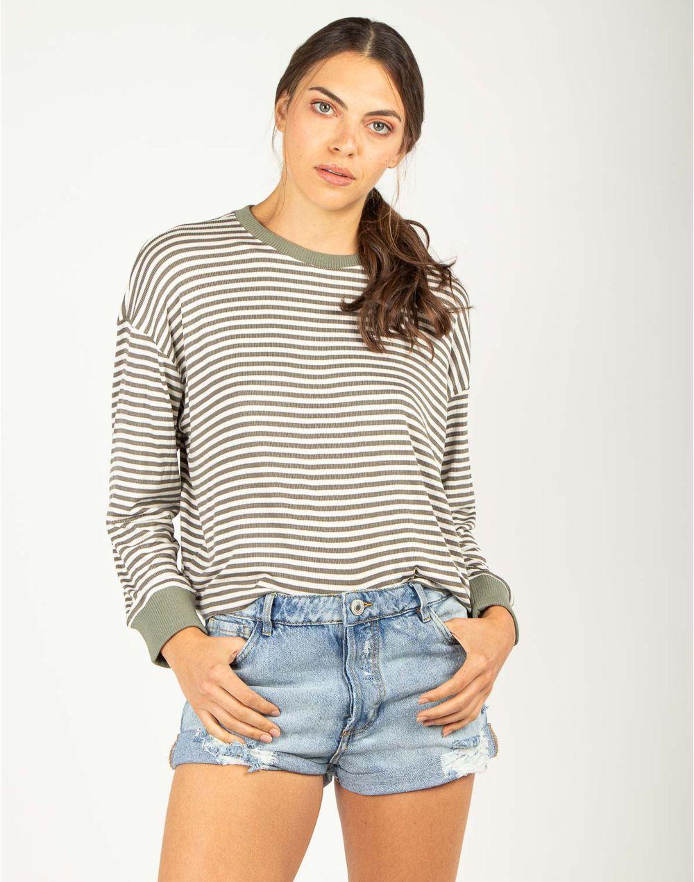 camiseta-180262-verde-1.jpg