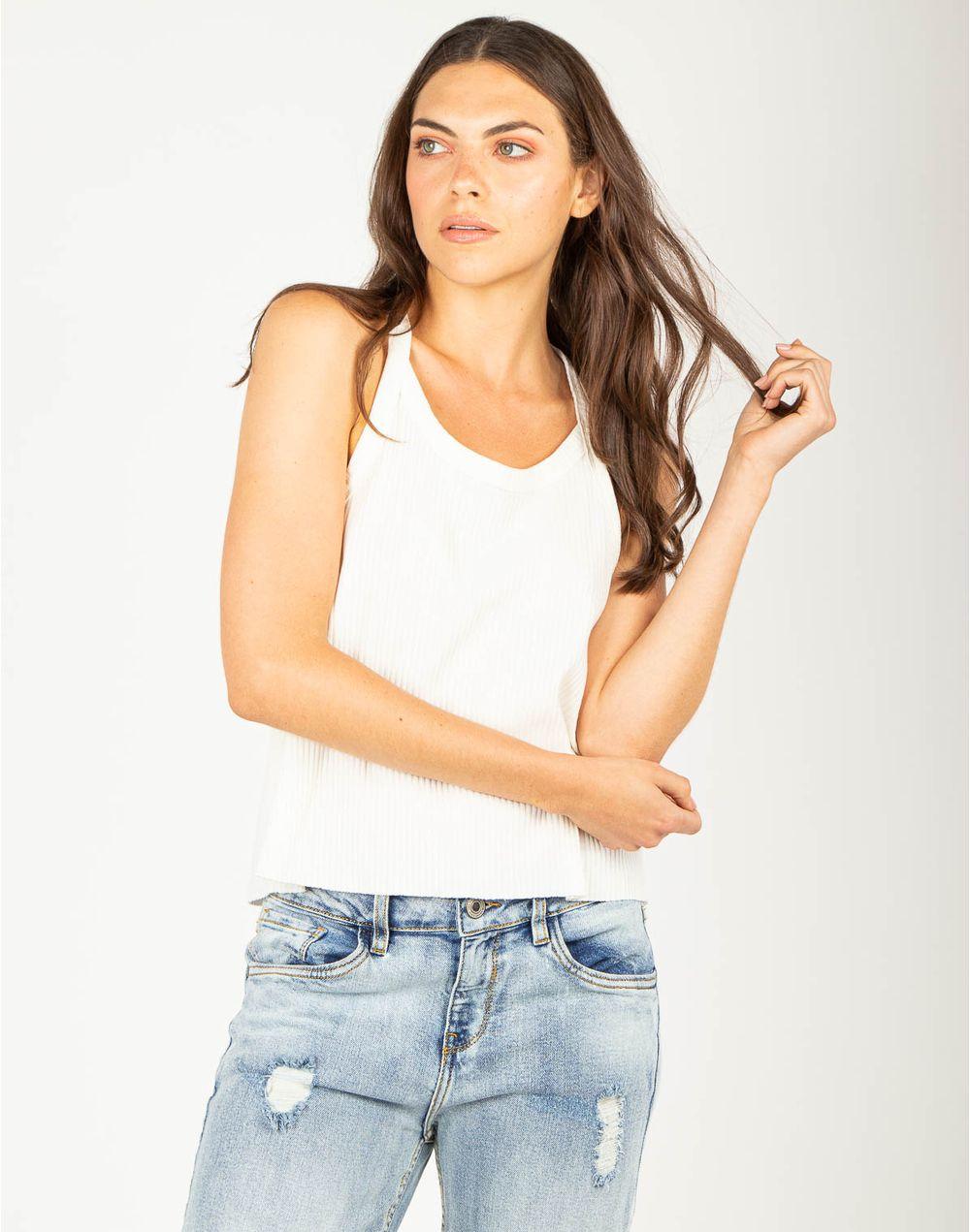 camiseta-180272-crudo-1.jpg