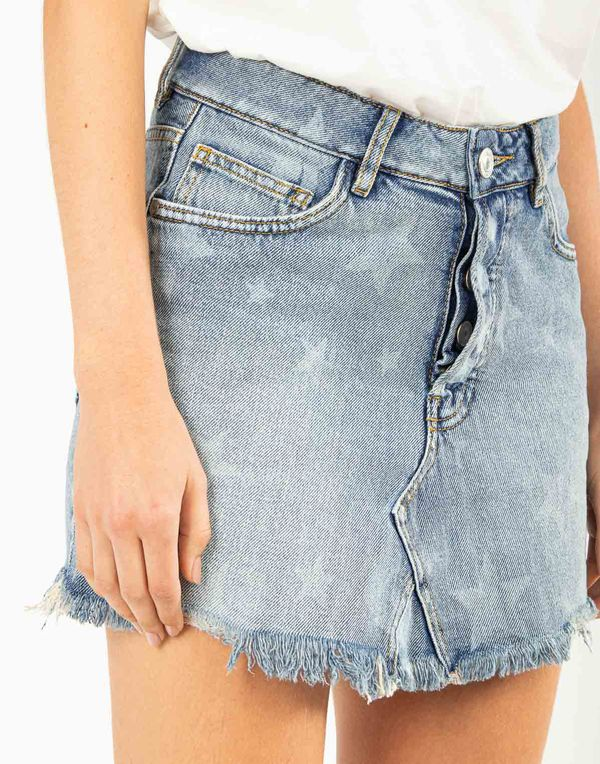 falda-131080-azul-1.jpg