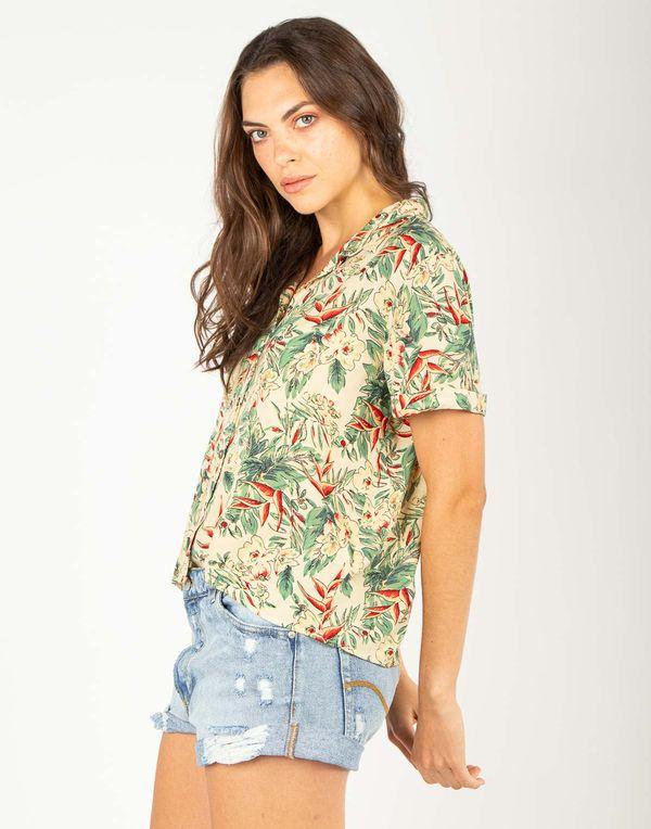 camisa-140315-crudo-1.jpg