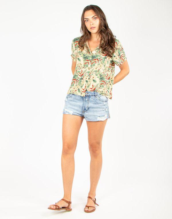 camisa-140315-crudo-2.jpg