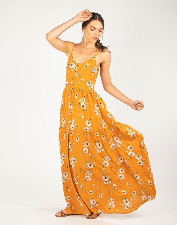 vestido-140136-amarillo-1.jpg