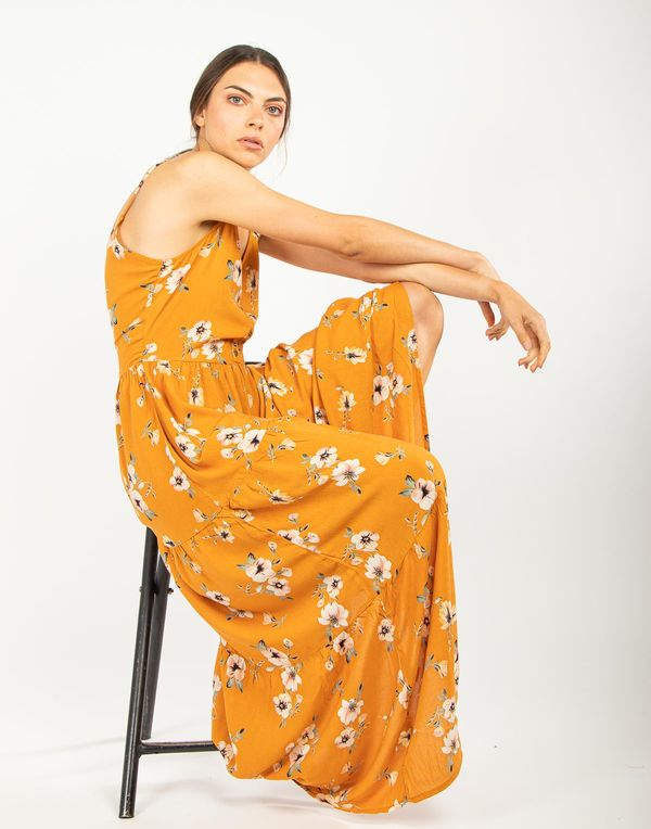 vestido-140136-amarillo-2.jpg