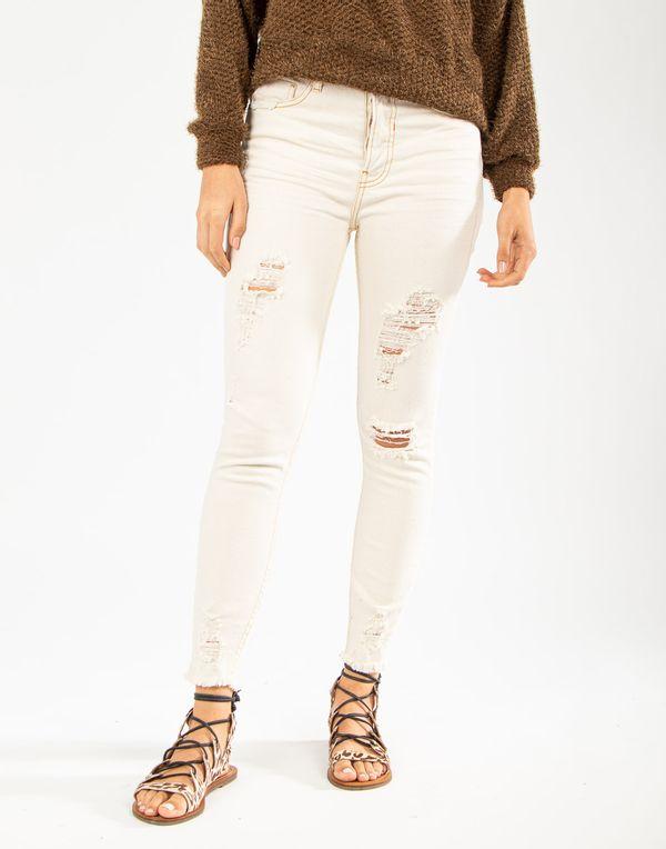 pantalon-130412-crudo-1.jpg