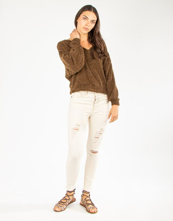 pantalon-130412-crudo-2.jpg
