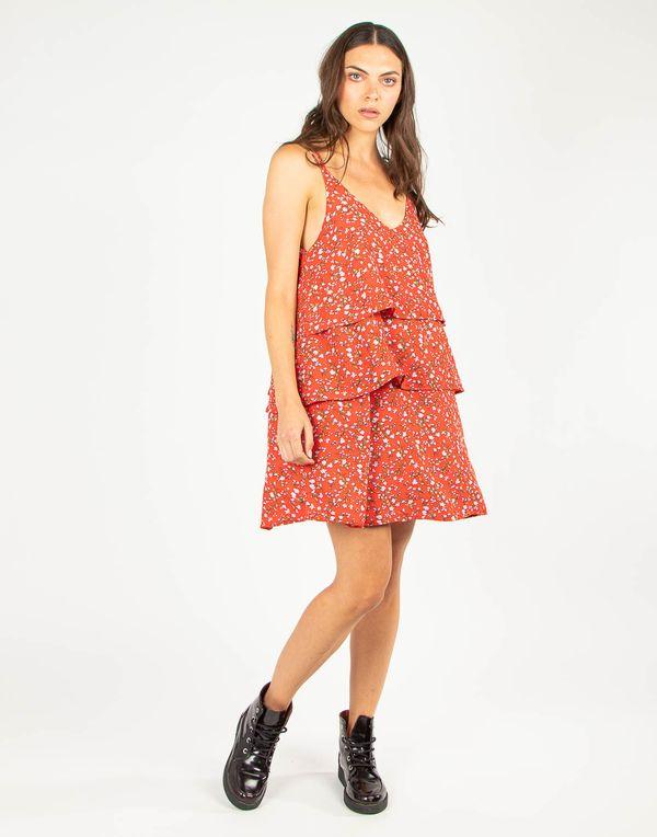 vestido-140469-rojo-1.jpg