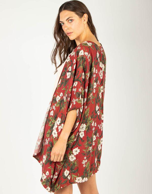 kimono-140467-rojo-1.jpg