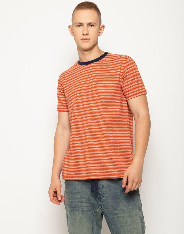 camiseta-113750-naranjado-1