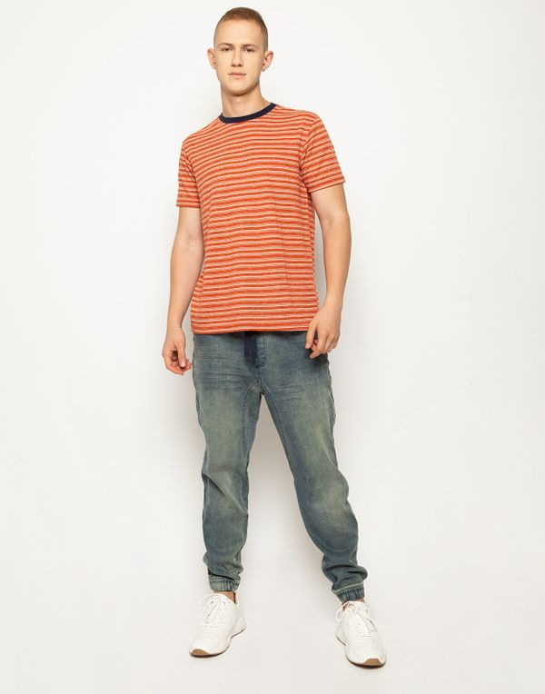 camiseta-113750-naranjado-2