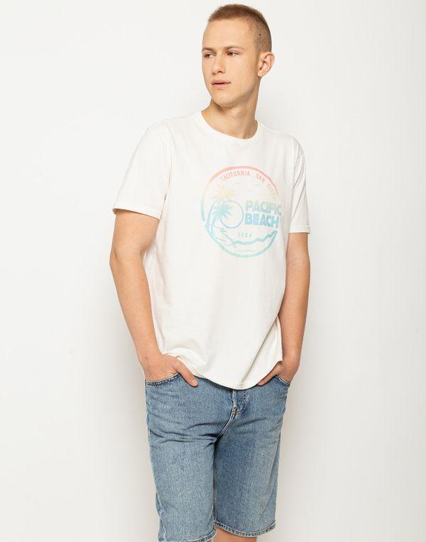camiseta-113762-crudo-1