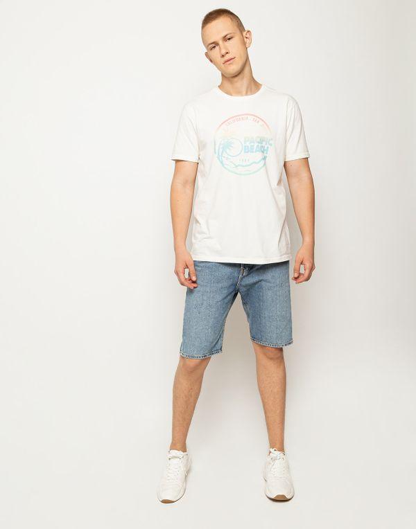 camiseta-113762-crudo-2