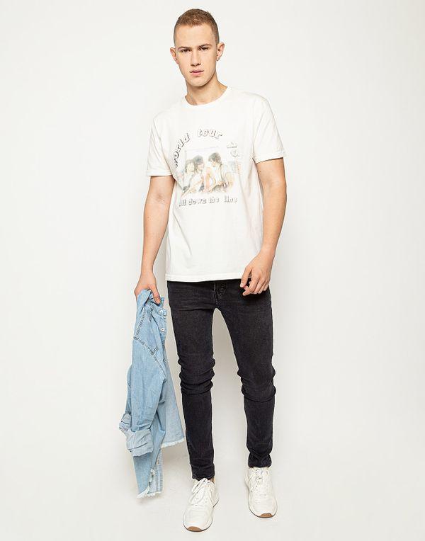 Camiseta-113765-crudo-2
