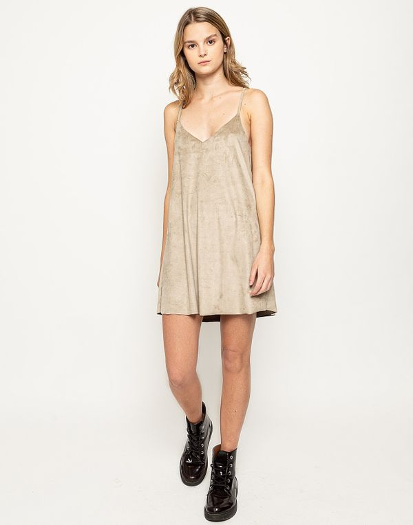 vestido-180302-cafe-1