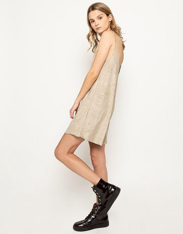 vestido-180302-cafe-2