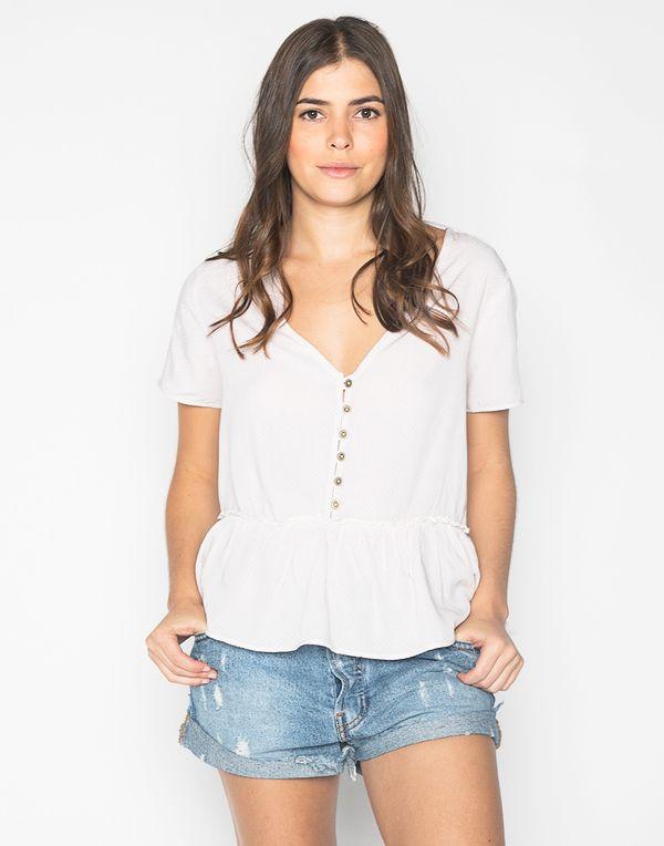 camisa-140100-crudo-3
