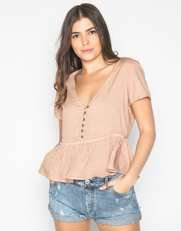 camisa-140100-rosado-1