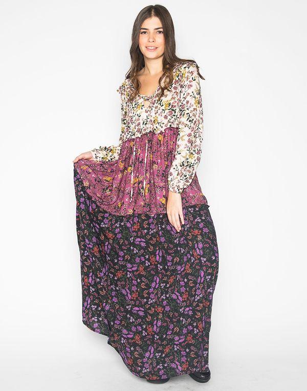vestido-140180-crudo-1