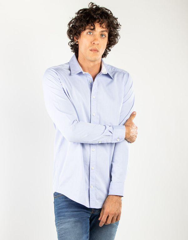 camisa-112973-azul-1