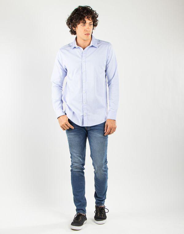 camisa-112973-azul-2