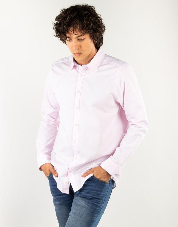 camisa-112973-rosado-1