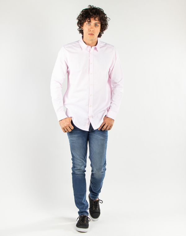 camisa-112973-rosado-2