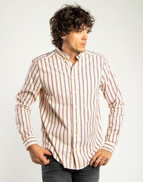 camisa-113029-crudo-1