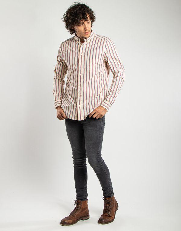 camisa-113029-crudo-2