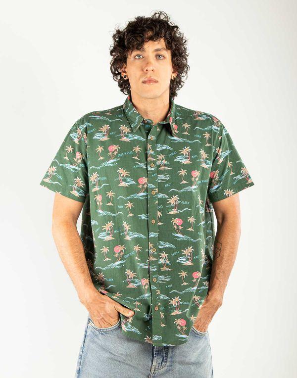 camisa-113048-verde-1