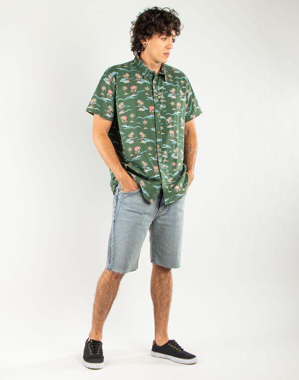 camisa-113048-verde-2